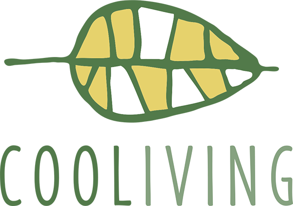 Cooliving.info
